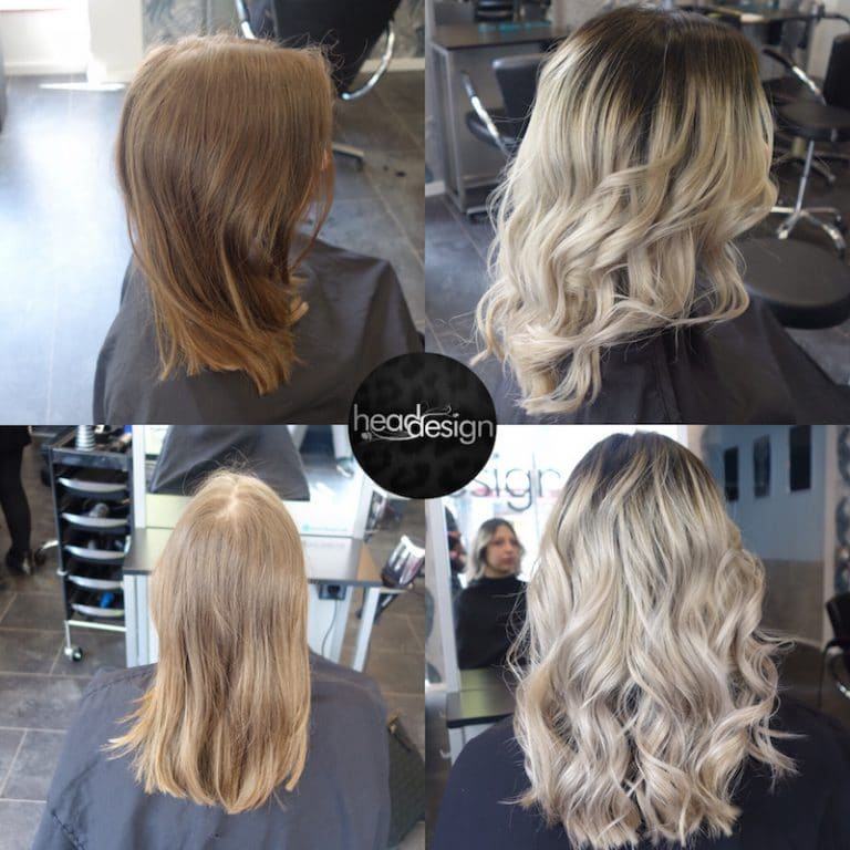 head-design-zweibruecken-olaplex-damen-11-768x768