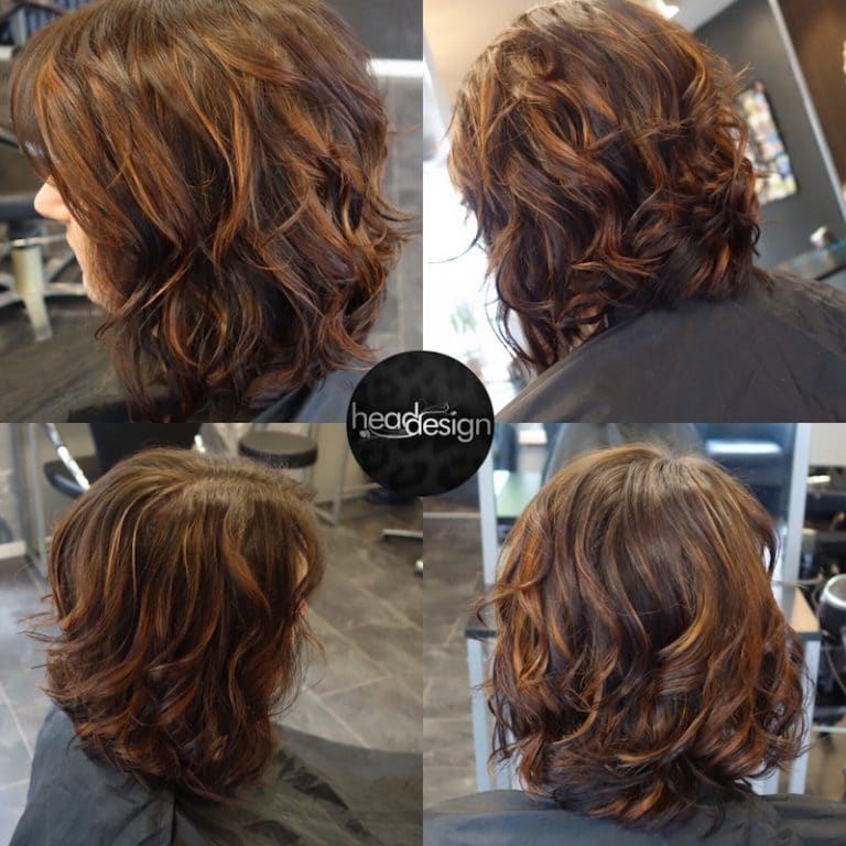 head-design-zweibruecken-olaplex-damen-12-768x768