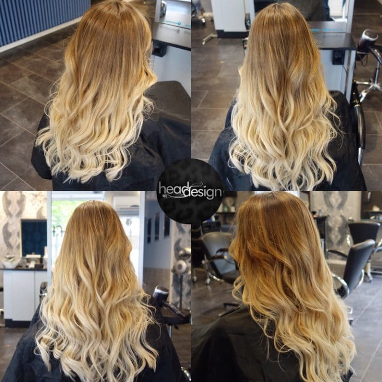 head-design-zweibruecken-olaplex-damen-13-768x768