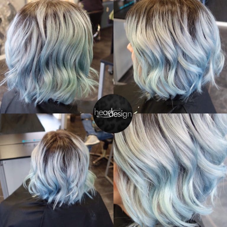 head-design-zweibruecken-olaplex-damen-5-768x768