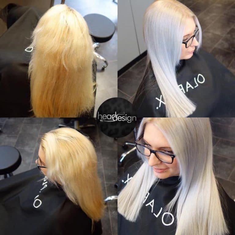 head-design-zweibruecken-olaplex-damen-9-768x768