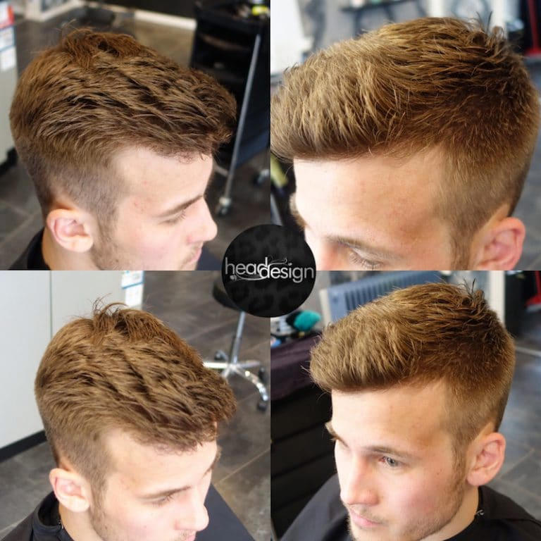 head-design-zweibruecken-olaplex-herren-1-768x768