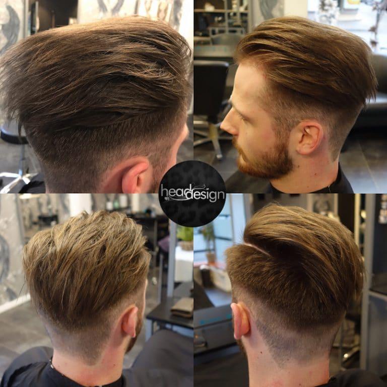 head-design-zweibruecken-olaplex-herren-2-768x768