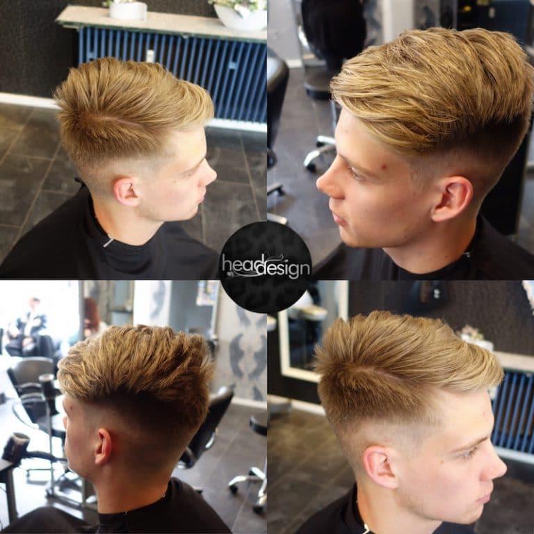 head-design-zweibruecken-olaplex-herren-3-768x768