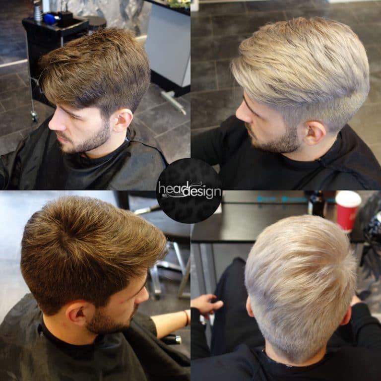 head-design-zweibruecken-olaplex-herren-4-768x768